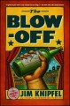 Go to record The blow-off
