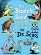 Go to record The Bippolo Seed and other lost stories