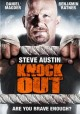 Go to record Knockout