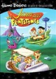 Go to record The Jetsons meet the Flintstones