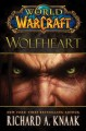 Go to record Wolfheart