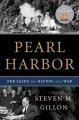 Go to record Pearl Harbor : FDR leads the nation into war