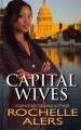 Go to record Capital wives