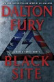Go to record Black site : a Delta Force novel