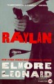 Go to record Raylan