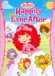 Go to record Happily ever after.