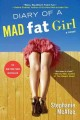 Go to record Diary of a mad fat girl