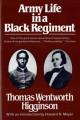 Go to record Army life in a Black regiment