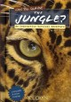 Go to record Can you survive the jungle? : an interactive survival adve...