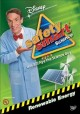 Go to record Safety smart science with Bill Nye the Science Guy. Germs ...