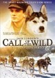 Go to record Call of the wild : the complete series