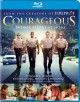 Go to record Courageous