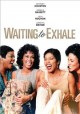 Go to record Waiting to exhale