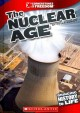 Go to record The nuclear age