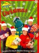 Go to record The Wiggles. It's always Christmas with you.