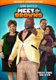 Go to record Meet the Browns. Season 5, Episodes 81-100.