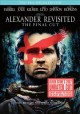 Go to record Alexander revisited : the final cut