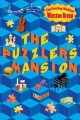 Go to record The puzzler's mansion