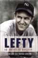 Go to record Lefty : an American odyssey