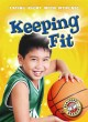 Go to record Keeping fit