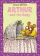 Go to record Arthur and the baby