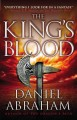 Go to record The king's blood