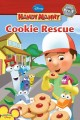 Go to record Handy Manny : Cookie rescue