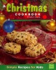 Go to record A Christmas cookbook : simple recipes for kids