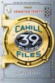 Go to record The 39 clues. Cahill files. Book one, Operation Trinity