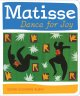 Go to record Matisse dance for joy