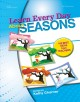 Go to record Learn every day about seasons : 100 best ideas from teachers