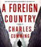 Go to record A foreign country : a novel