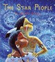 Go to record The Star People : a Lakota story