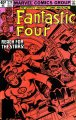 Go to record Fantastic Four visionaries, V.0 [sic] : John Byrne