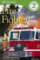 Go to record Fire fighter!