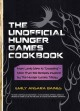 "Go to record The unofficial Hunger Games cookbook : from lamb stew to ""..."