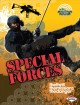Go to record Special forces