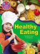 Go to record Healthy eating
