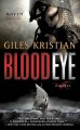 Go to record Blood eye : a novel