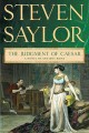 Go to record The judgment of Caesar : a novel of ancient Rome