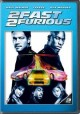Go to record 2 fast 2 furious