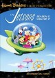 Go to record The Jetsons. Season 2, Volume 2.