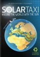 Go to record Solartaxi : around the world with the sun.