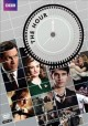 Go to record The Hour [Series 1]