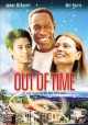 Go to record Out of time