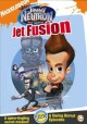 Go to record The adventures of Jimmy Neutron, boy genius. : Operation, ...