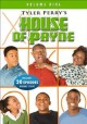 Go to record House of Payne. Volume nine, Episodes 173-192