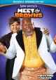 Go to record Meet the Browns. Season 6, episodes 101-120