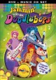 Go to record The Doodlebops. : Jammin' with the Doodlebops