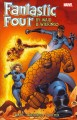 Go to record Fantastic Four : Ultimate collection. Book 3